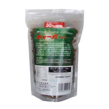 チャーガ カバノアナタケ ひぐまや βーグルカン SOD酵素 日本最大級の品揃え タンパク質 脂質 糖質 プラス30%増量 キノコ 送料無料 リグニン フラボノイド ビタミン類 購買 ミネラル類 500g