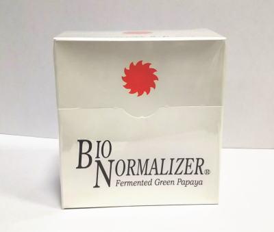 バイオ・ノーマライザー スティックタイプ 30包 3個【送料無料】【20】