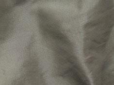 【お直し1回無料】自分の好きなサイズと服地で作れる ポリエステルタフタ ジャケット【7号~15号までぴったりサイズオーダーメイド】【ブティックひでき】【レディース】【オーダー】【ジャケット】