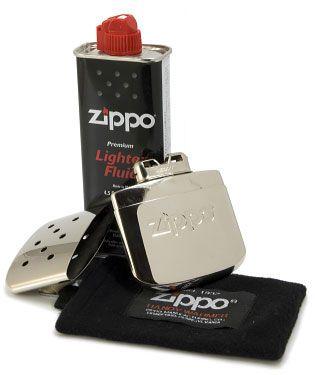 【Zippo】ハンディウォーマー [ZHW-15] ■ ジッポ ジッポー ハンディー カイロ ホッカイロ 携帯 アメリカン雑貨