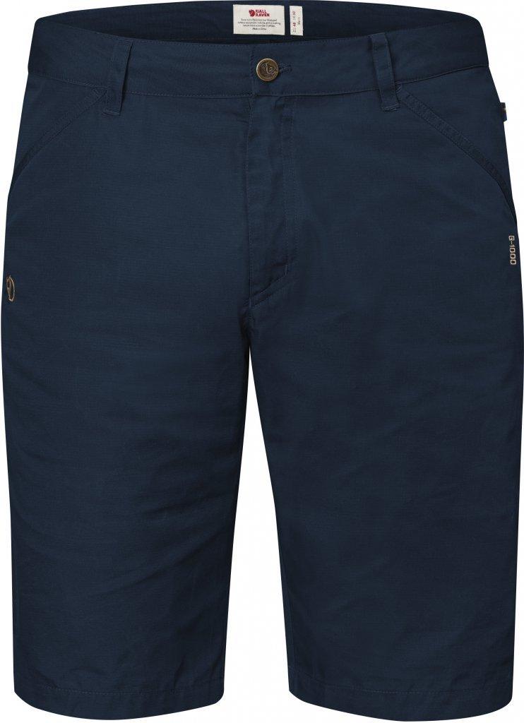 Fjallraven フェールラーベン High Coast Shorts ショーツ ショートパンツ