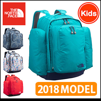 3a6c27c4f Trip to backpack outdoor D bag youth kindergarten going to kindergarten  excursion handle << NMJ71700 >> for North Face kids rucksack ★ [THE NORTH  ...