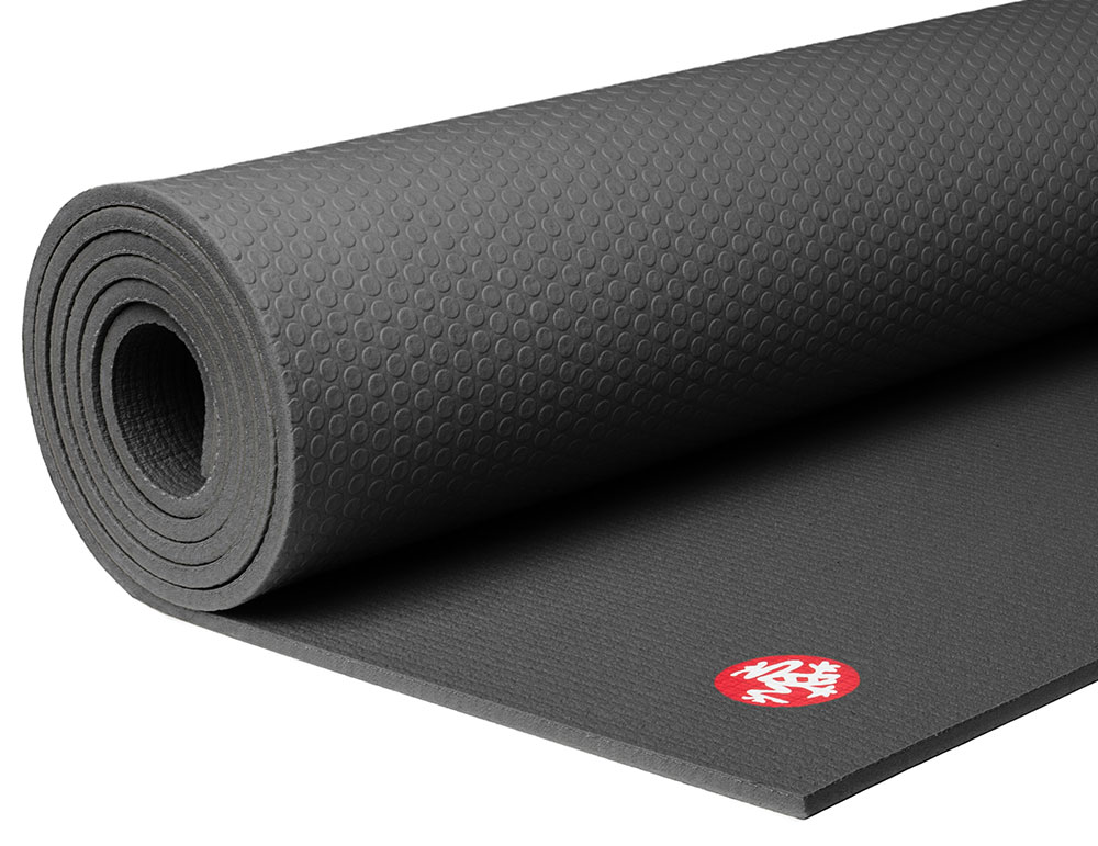 manduka the mat for still yoga use pro mandukayogamatinuse breaking best in reviews muscle