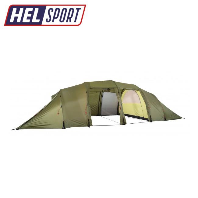 【カード限定ポイント最大10倍 4/9 20時~】HELSPORT ヘルスポート Valhall Outer tent 【テント/アウトドア/キャンプ】HELSPORT ヘルスポート Valhall Outer tent 【テント/アウトドア/キャンプ】