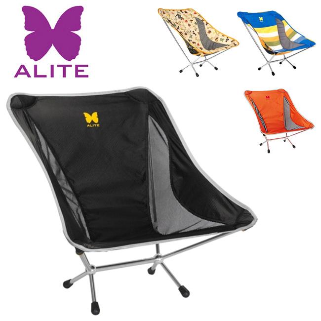 【カード限定ポイント最大10倍 4/9 20時~】ALITE エーライト MANTIS CHAIR 2.0 YN21401 【チェア/椅子/アウトドア/キャンプ】ALITE エーライト MANTIS CHAIR 2.0 YN21401 【チェア/椅子/アウトドア/キャンプ】