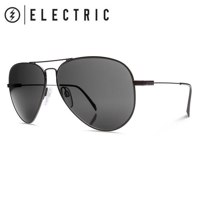 【エントリーでP10倍!7月21日20時~】ELECTRIC エレクトリック AV2 BLACK AV220 【日本正規品/サングラス/海/アウトドア/キャンプ/フェス/サーフィン/スノーボード】