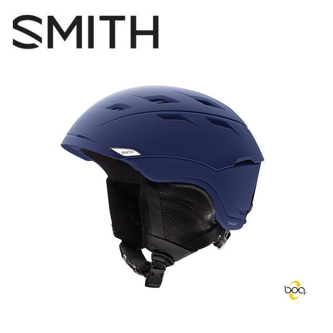 【期間限定カード決済で更に+P7倍10/4 20時~】2019 スミス SMITH OPTICS Sequel Matte Ink 【2019/ヘルメット/日本正規品】