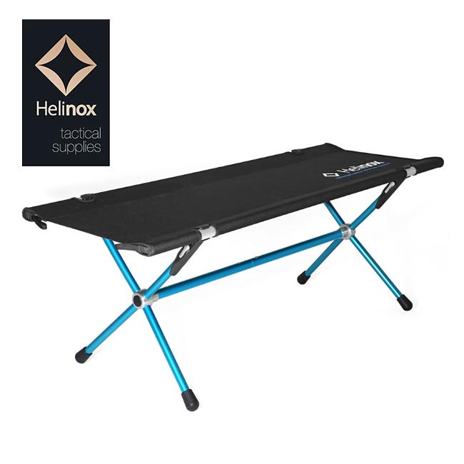 Helinox ヘリノックス ベンチワン 1822186 【アウトドア/キャンプ/イス】