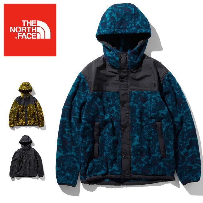 【NF-OUTER】【服】 THE NORTH FACE ノースフェイス 94 RAGE Classic Fleece Jacket レイジクラシックフリースジャケット NL71961 【アウター/ユニセックス/アウトドア】