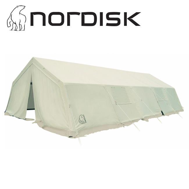 ● NORDISK ノルディスク Jotunheim 56.5 ヨトゥンヘイム 142015 【アウトドア/キャンプ/テント/日よけ/防災】