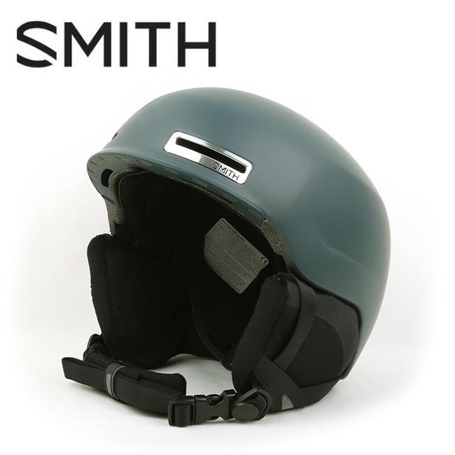 【スマホエントリー限定 P10倍 9月1日9:59まで】●2020 スミス SMITH OPTICS Maze ASIAN FIT Matte Deep Forest 【ヘルメット/日本正規品/ジャパンフィット/アジアンフィット】