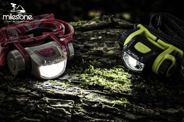 ヘッドランプ ヘッドライト スタンダードモデル ホタル MS-A2 お買い得!