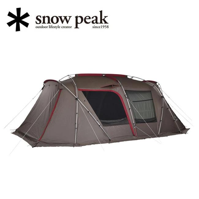 【GINGER掲載商品】 スノーピーク (snow シェルター peak) ランドロック TP-671R【SP-SLTR (snow】 TP-671R テント シェルター キャンプ アウトドア お買い得!【即日発送】, いわきチョコレート:2a918f8b --- canoncity.azurewebsites.net