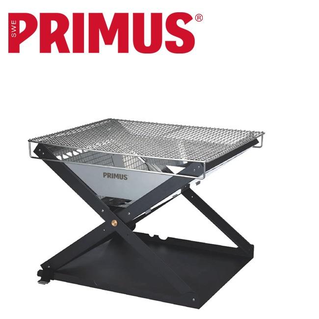 PRIMUS/プリムス カモト オープンファイアピット L (Portable Fire Pit) P-C738061 【BBQ】【GLIL】バーベキュー アウトドア キャンプ グリル バーベキュー用品【即日発送】