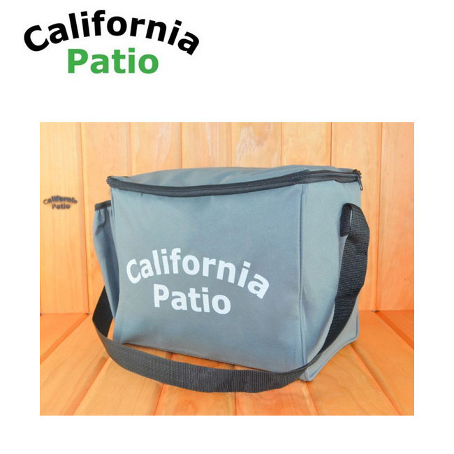 California Patio カリフォルニアパティオ 専用収納バッグ CPCH-BAG