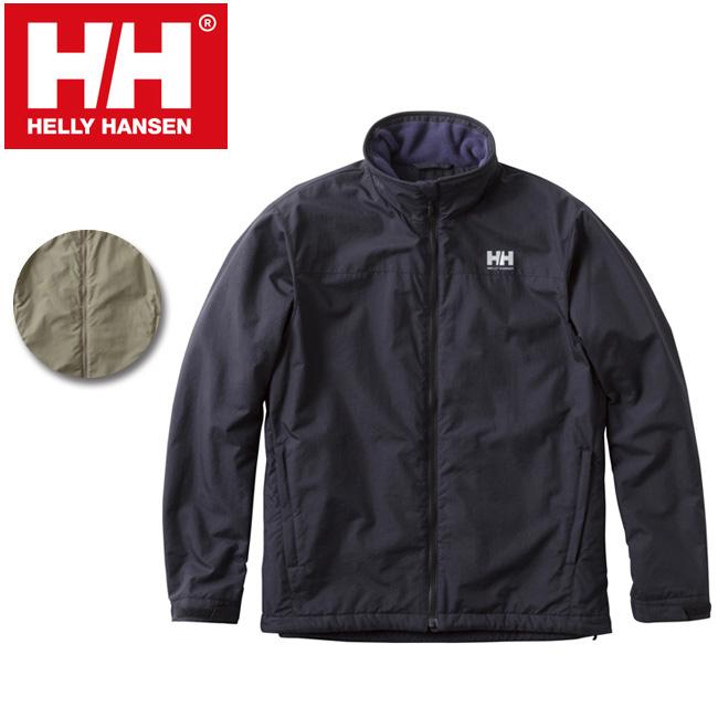 【お取り寄せ】 ヘリーハンセン HELLYHANSEN ジャケット Valle Winter Jacket ヴァーレウィンタージャケット HO11757 【服】メンズ