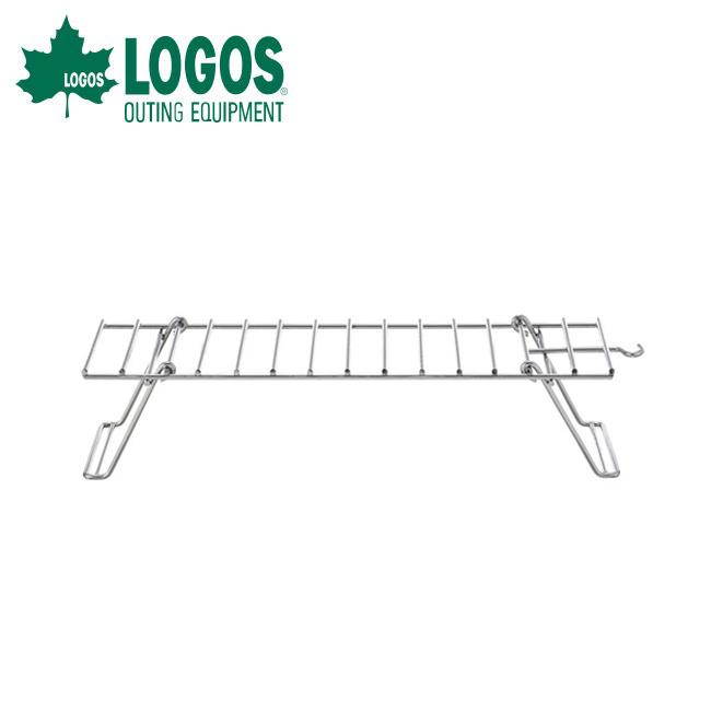 ロゴス LOGOS ファイヤーラックXL 81064173