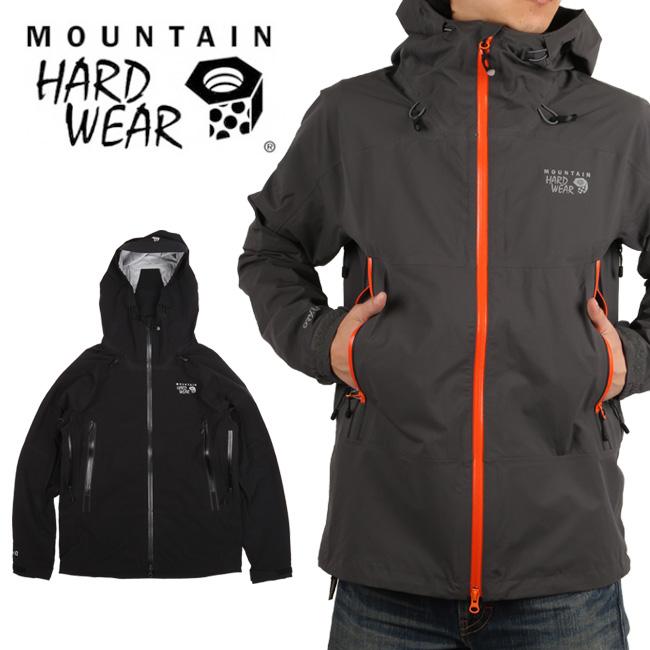 MOUNTAIN HARDWEAR / マウンテンハードウェア  Cohesion Jacket V.6 コヒージョンジャケット V.6 OE7911 ファッション アウトドア おしゃれ
