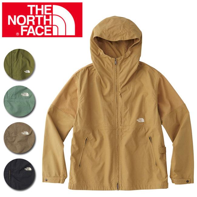 【スマホエントリー限定!ポイント10倍 7月1日10時~】ノースフェイス THE NORTH FACE ジャケット ファイヤーフライジャケット Firefly Jacket NP21831 【NF-OUTER】日本正規品 メンズ【即日発送】