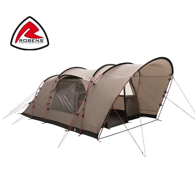 ROBENS ローベンス ローベンス テント Country Cottage 600 Cottage カントリーコテージ 600 ROB130168 Country【TENTARP】【TENT】アウトドア【highball】, GOLDSPACE:af042a92 --- alta-it.ru
