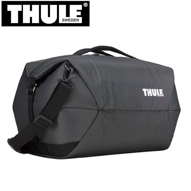 Thule スーリー ダッフルバッグ Thule Subterra Duffel 45L TSWD-345 【カバン】 ビジネス 通勤 通学 【highball】