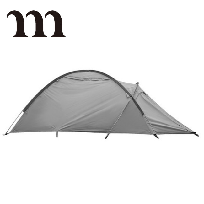 MURACO/ムラコ テント NIMBUS 2P T004 【TENTARP】【TENT】キャンプ【即日発送】