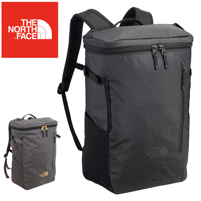 THE NORTH FACE ノースフェイス Scrambler Daypack スクランバーデイパック NM81800 【バックパック/メンズ/レディース/日本正規品】