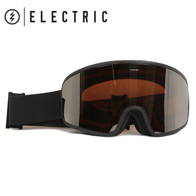 ELECTRIC エレクトリック ELECTROLITE MATTE BLACK BROSE/SILVER CHROME EG7017100 【2018/日本正規品/アジアンフィット】
