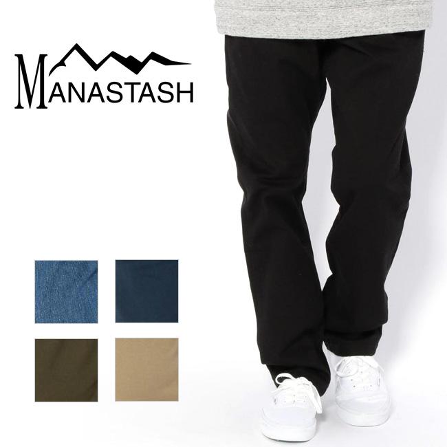 MANASTASH マナスタッシュ FLEX CLIMB PANTS 7166021 【アウトドア/パンツ/メンズ】