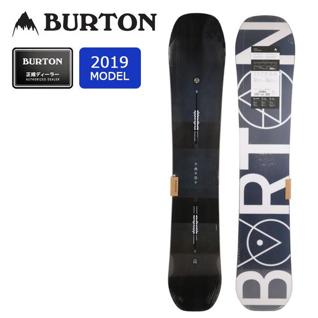 【カード限定ポイント最大10倍 4/9 20時~】2019 BURTON バートン CUSTOM X FLYING V 171831 【板/スノーボード/日本正規品/メンズ】 【highball】2019 BURTON バートン CUSTOM X FLYING V 171831 【板/スノーボード/日本正規品/メンズ】 【highball】