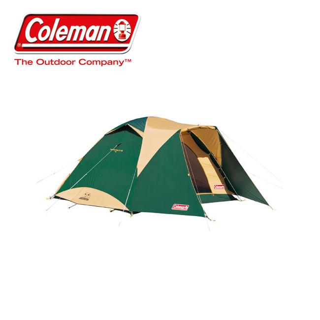 Coleman コールマン タフワイドドーム/300 スタートパッケージ 2000031859 【アウトドア/キャンプ/テント】 【highball】