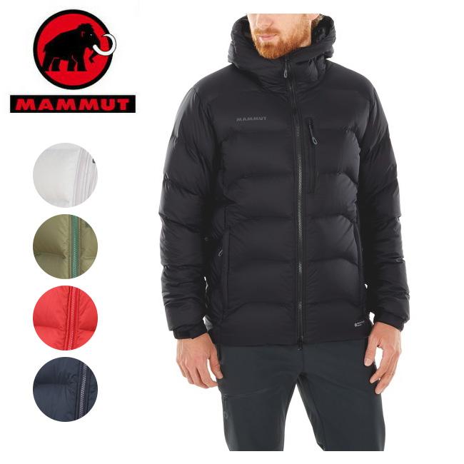 スーパーセール期間限定 MAMMUT マムート Xeron IN IN Hooded Jacket Hooded Men 1013-00700 Men【アウトドア/メンズ/アウター】, TOPGEAR(トップギア):c3319c91 --- business.personalco5.dominiotemporario.com