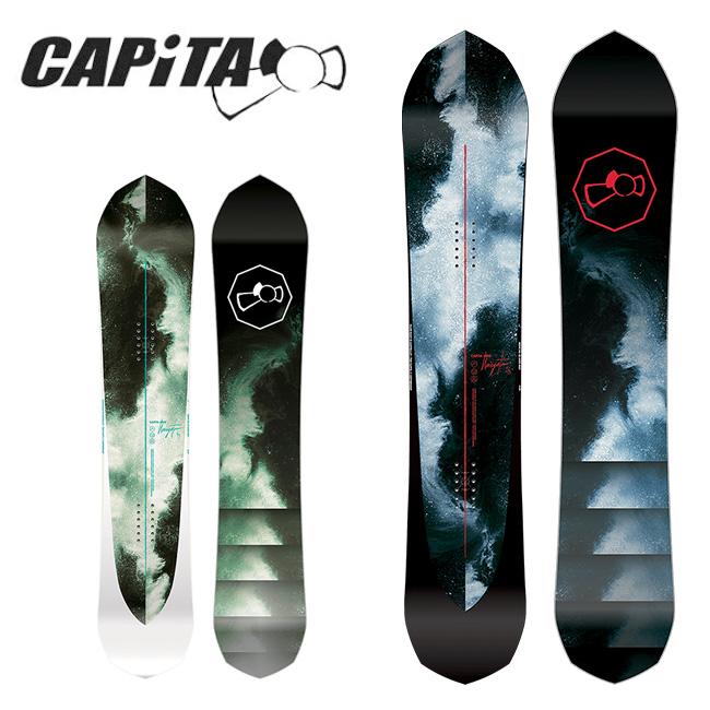 2019 CAPITA キャピタ THE NAVIGATOR ナビゲーター 【2019/スノーボード/日本正規品/メンズ】
