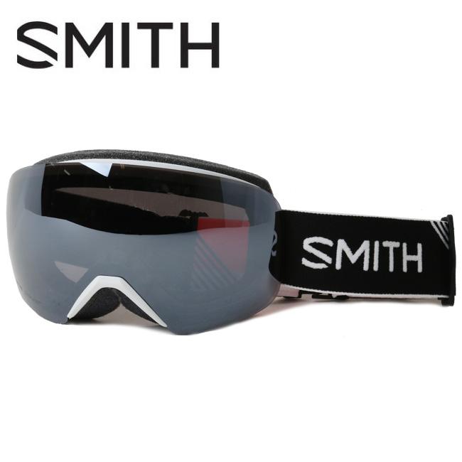 2019 スミス SMITH OPTICS Skyline Strike CP Sun Platinum Mirror 【2019/ゴーグル/日本正規品/ジャパンフィット/アジアンフィット】