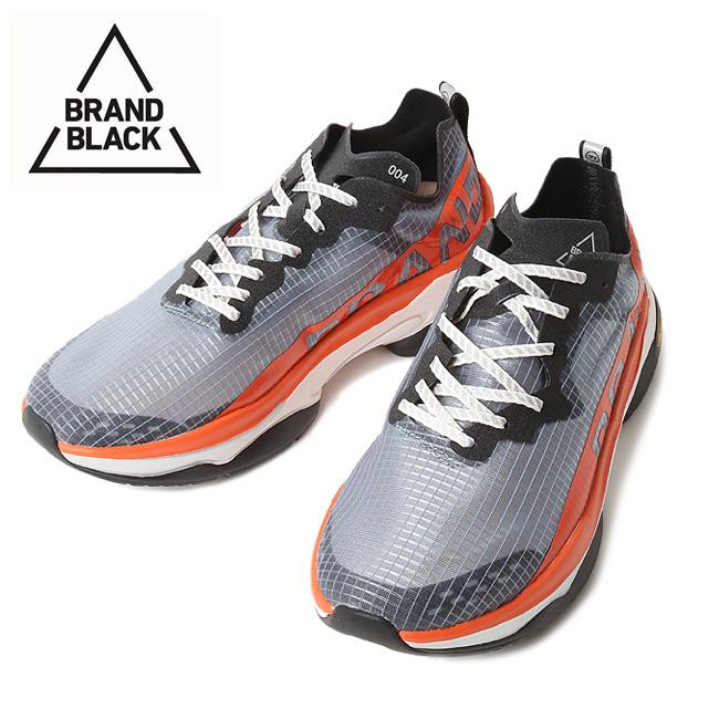 【カード限定ポイント最大10倍 4/9 20時~】BRAND BLACK ブランドブラック KITE RACER AQUA GREY 44890-014 【アウトドア/スニーカー/靴】 【highball】BRAND BLACK ブランドブラック KITE RACER AQUA GREY 44890-014 【アウトドア/スニーカー/靴】 【highball】