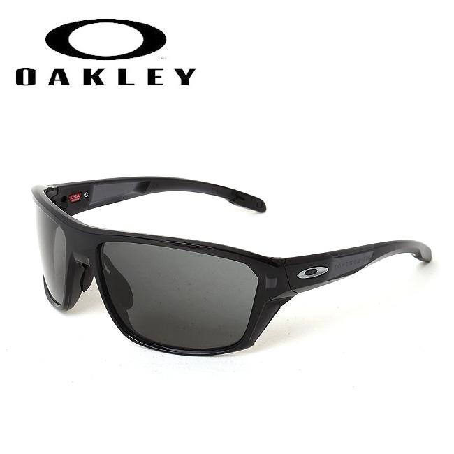 OAKLEY オークリー Split Shot OO9416-0164 【日本正規品/サングラス/海/アウトドア/キャンプ/フェス/PRIZM】 【highball】