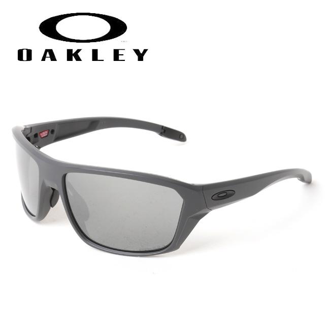 OAKLEY オークリー Split Shot OO9416-0264 【日本正規品/サングラス/海/アウトドア/キャンプ/フェス/PRIZM】 【highball】