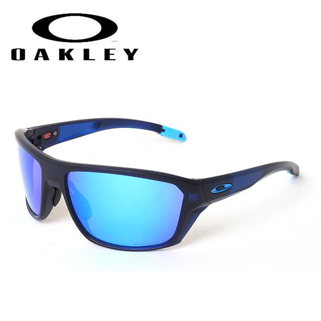 OAKLEY オークリー Split Shot OO9416-0464 【日本正規品/サングラス/海/アウトドア/キャンプ/フェス/PRIZM】 【highball】