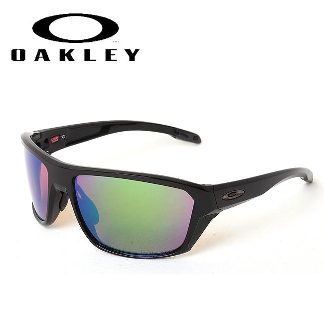 OAKLEY オークリー Split Shot OO9416-0564 【日本正規品/サングラス/海/アウトドア/キャンプ/フェス/PRIZM】 【highball】