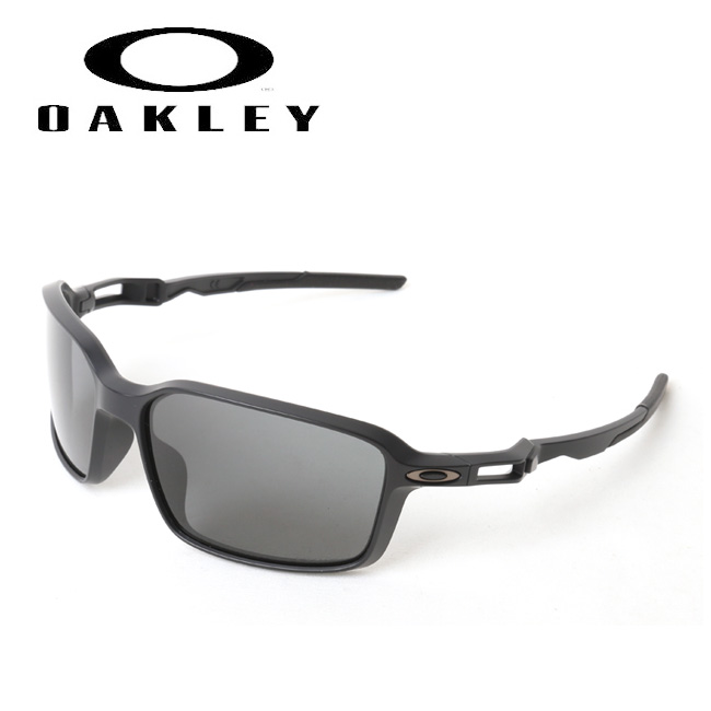 OAKLEY オークリー Siphon OO9429-0164 【日本正規品/サングラス/海/アウトドア/キャンプ/フェス/PRIZM】 【highball】