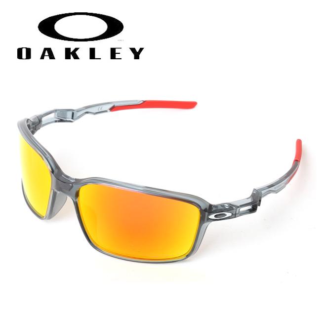OAKLEY オークリー Siphon OO9429-0364 【日本正規品/サングラス/海/アウトドア/キャンプ/フェス/PRIZM】 【highball】