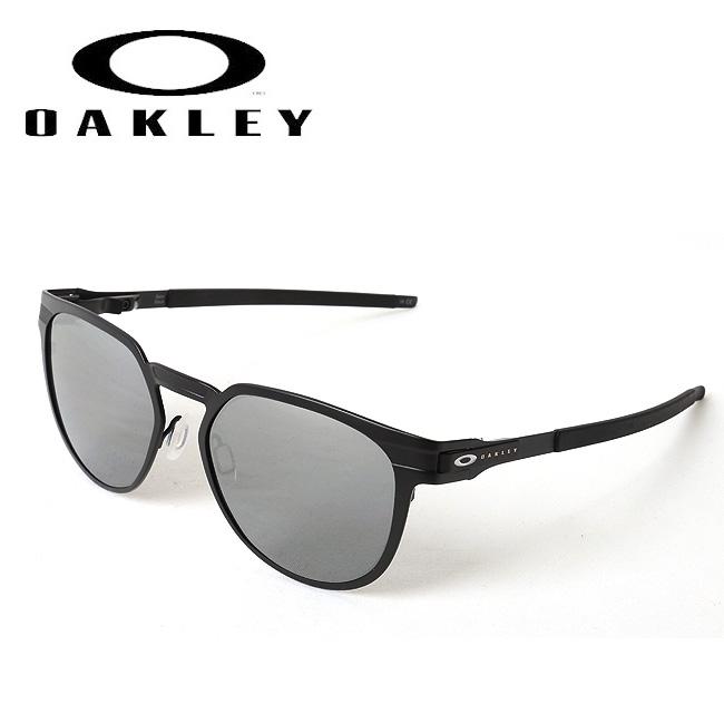 【エントリーでP10倍!7月21日20時~】OAKLEY オークリー Diecutter OO4137-0555 【日本正規品/サングラス/海/アウトドア/キャンプ/フェス/偏光レンズ】