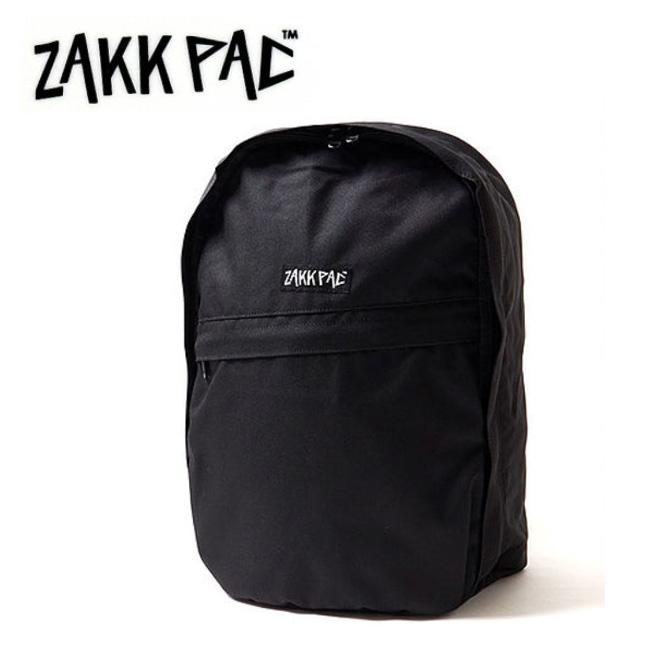 ZAKKPACK ザックパック LIES PACK MD28914 【アウトドア/バックパック/カバン/シンプル】