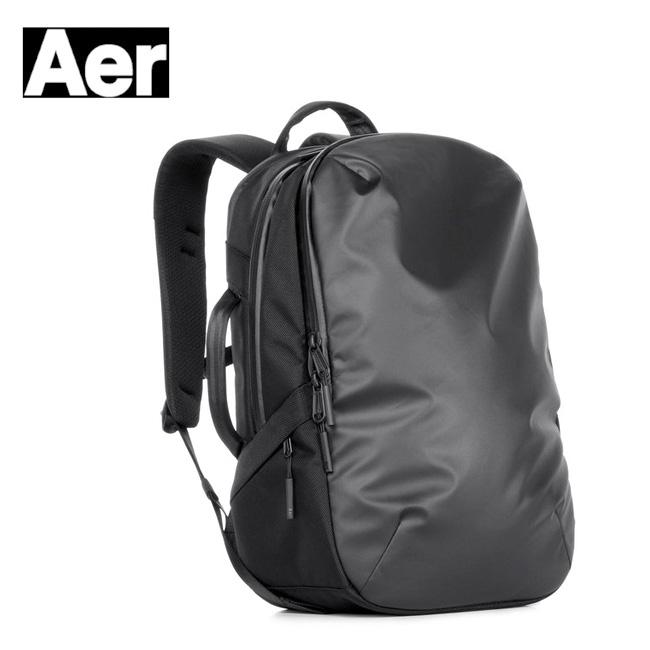 【エントリーで最大P10倍4月5日10時~】Aer エアー Tech Pack テックパック 【鞄/バックパック/ダッフルバッグ/バック/ジム/スポーツ/オフィス】