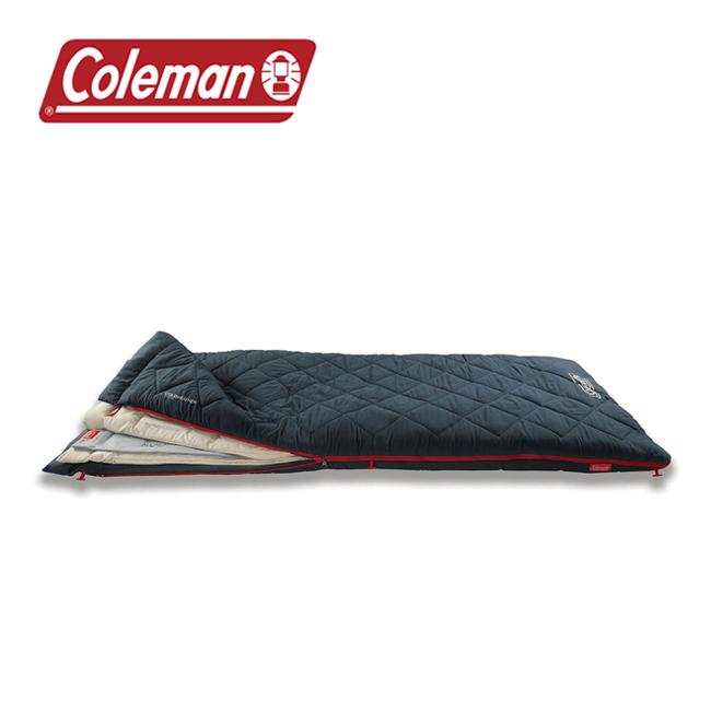 ● 【2020コールマン認定店】Coleman コールマン マルチレイヤースリーピングバッグ 2000034777 【アウトドア/寝具/車中/キャンプ】