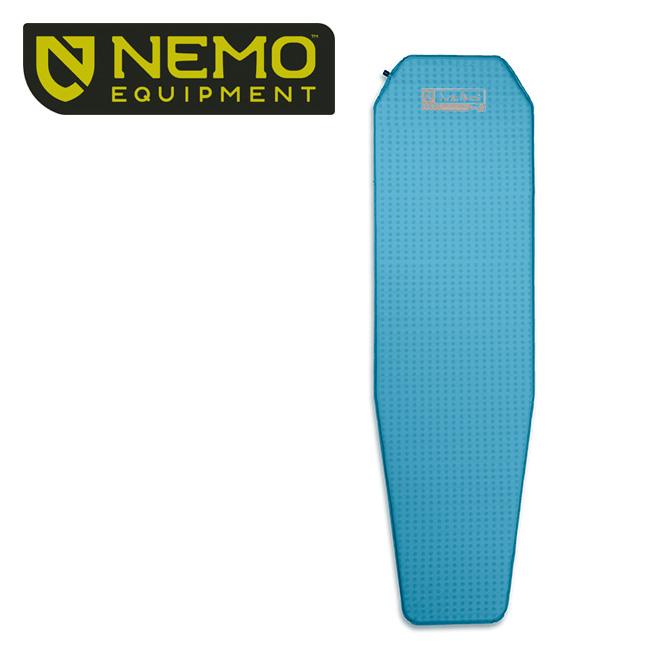 【カード限定ポイント最大10倍 4/9 20時~】NEMO Equipment ニーモ・イクイップメント ZOR 20R ゾア 20R NM-ZR-20R 【アウトドア/キャンプ】NEMO Equipment ニーモ・イクイップメント ZOR 20R ゾア 20R NM-ZR-20R 【アウトドア/キャンプ】