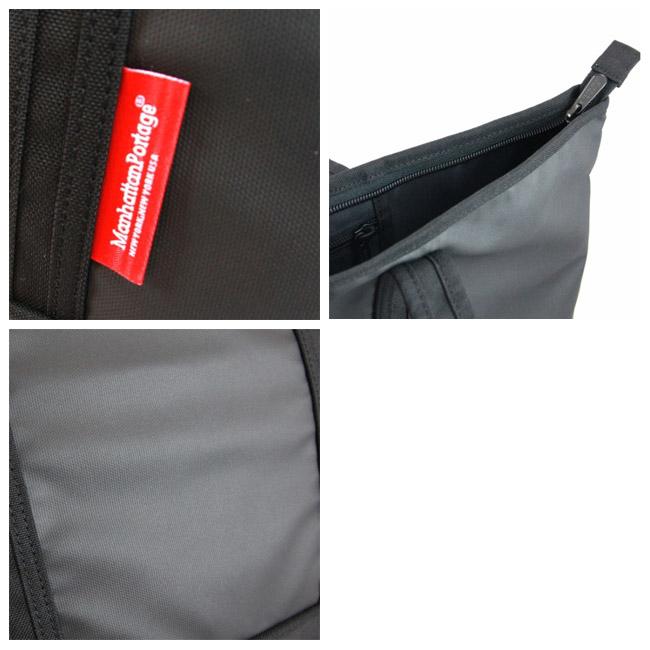 【日本正規品】 【マンハッタンポーテージ/ManhattanPortage】 トートバッグ MP Logo Printed Cherry Hill Tote Bag mp1306zp|通勤|通学|ファッション|人気|おしゃれ|メンズ|レディース| お買い得! 【highball】