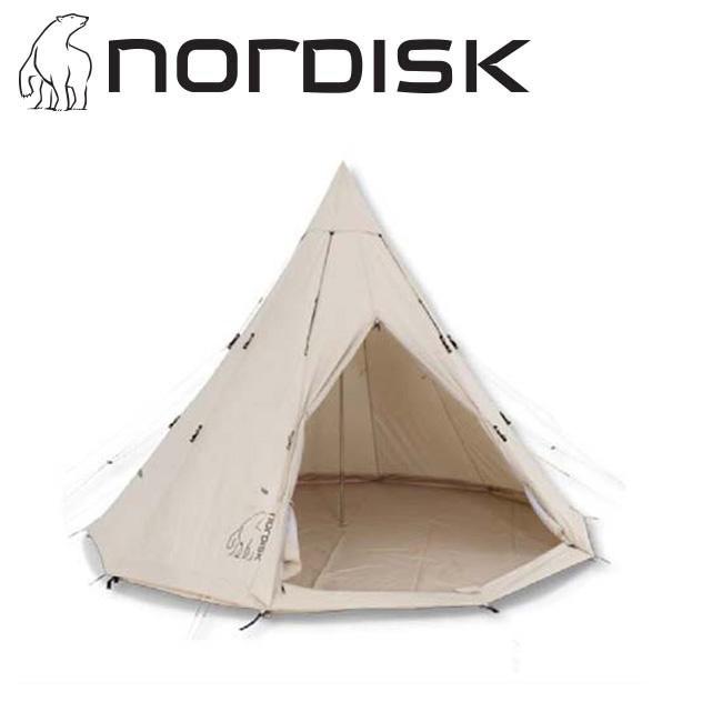 【ノルディスク/NORDISK】 Alfheim 12.6m2 アルフェイム 12.6m2【ND-TENT】【TENTARP】【TENT】 お買い得!【即日発送】