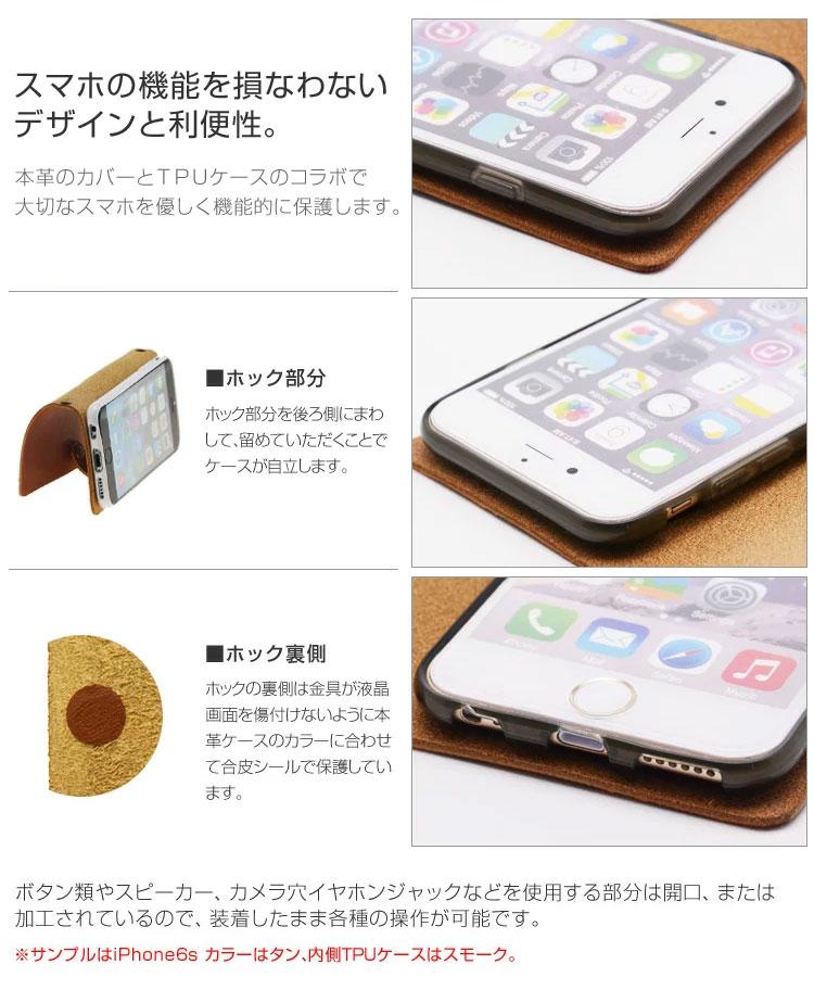 "iPhone7/iPhone6/iPhone6s情况笔记本型本皮革智能手机情况""tipo·微笑·挂钩""iPhone 7/iPhone 6/iPhone 6s皮革情况笔记本型情况"