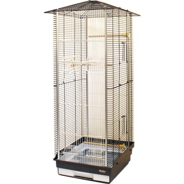 35小鳥ロングハウス(35HAL)